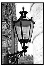 Ein Licht geht auf...