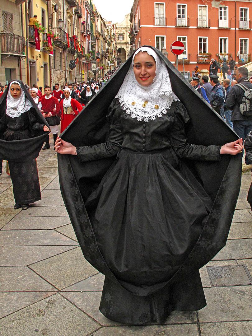 Ein Monat Ferien in Sardinien / Un mese di vacanze in Sardegna (14)