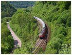 Ein Muss für Eisenbahnfans…