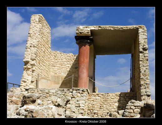 """ein """"Muss"""" für jeden Kreta-Urlauber..."""