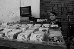 Ein Nachmittag in der Medina in Casablanca 02