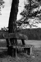 Ein Platz zum Wohlfühlen Teil 2