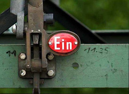 Ein (reload)