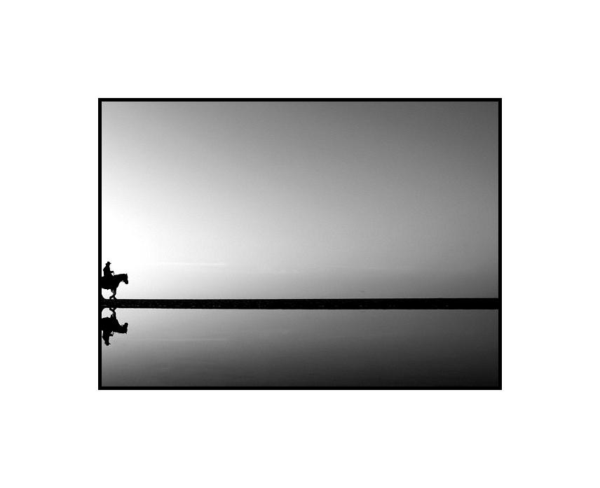 Ein ritt in die welt des minimalismus foto bild for Was ist minimalismus