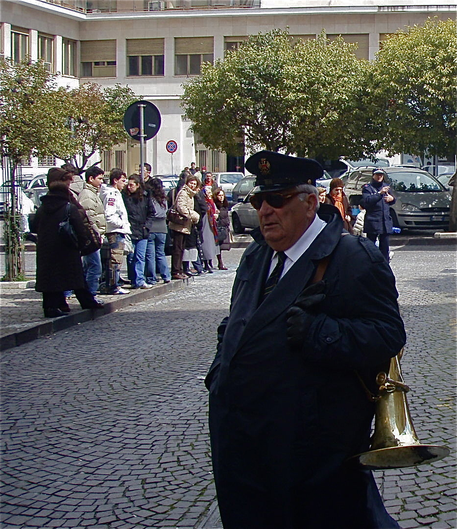 ein schelm wer böses dabei denkt ;-), sicilia 2007