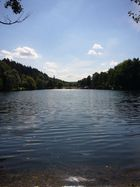 Ein schöner Sommertag