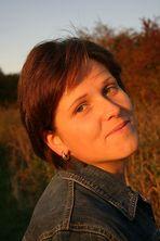 Ein schöner Tag im Herbst 2005