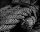 ein Seil