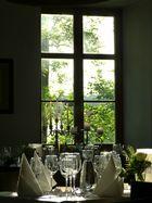 Ein sonniges Weinparadies