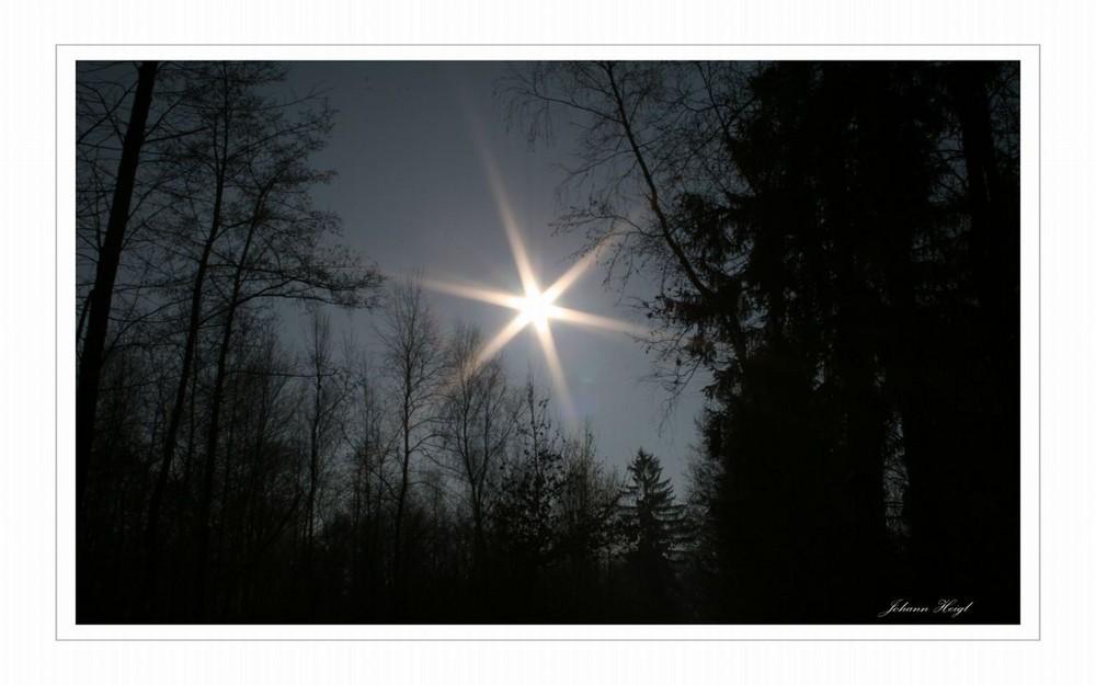Ein Stern
