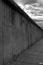 Ein Stück Berliner Geschichte