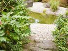 Ein Stück vom japanischen Garten in Bonn