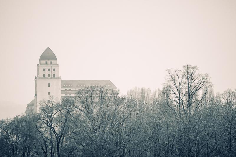 *Ein Stück von Dresden 5*