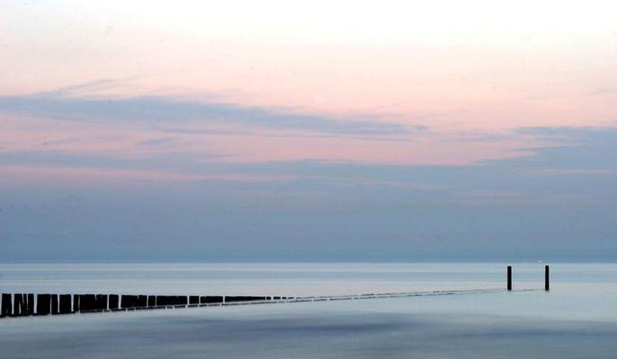 Ein Tag am Meer...03