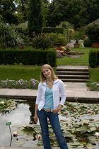 Ein Tag im Botanischen :)