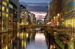 Ein Tag in Hamburg (3)