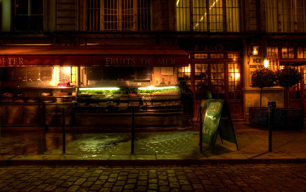 Ein Tag in Paris (8)