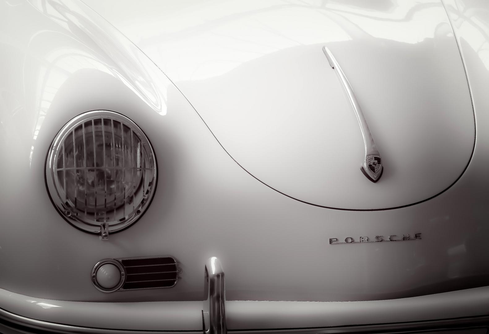 Ein Traum in weiß !