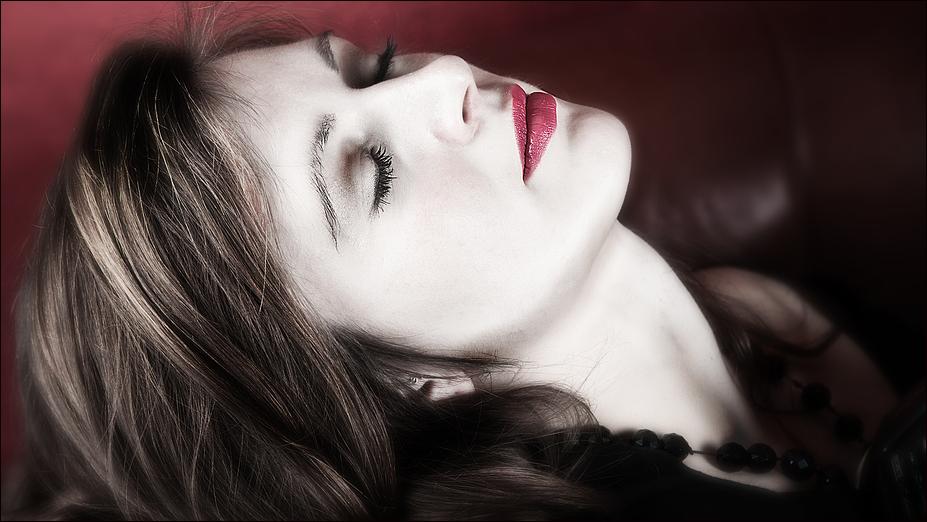 ....ein wenig träumen....