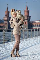 Ein Winter-Märchen ...