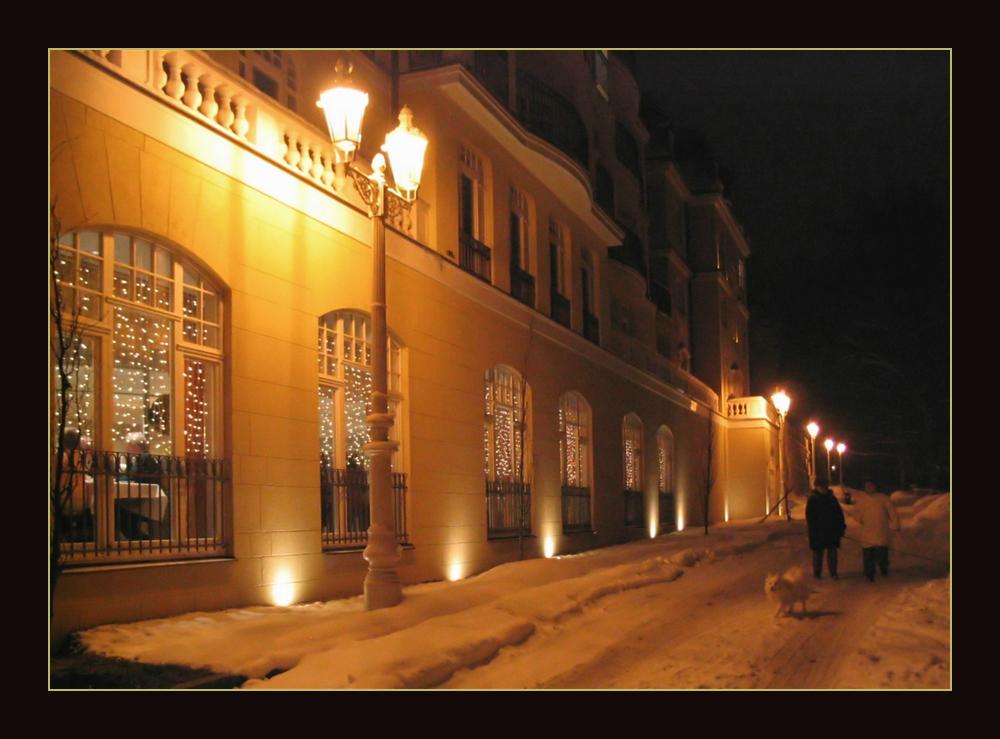 Ein Winterabend in Marienbad_3