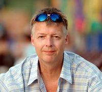 Einar N.