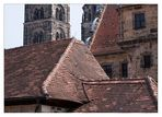 Eindrücke aus Bamberg 5