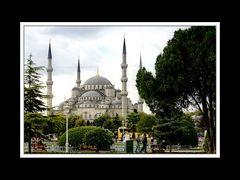 Eindrücke aus Istanbul 001