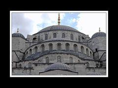 Eindrücke aus Istanbul 005