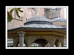 Eindrücke aus Istanbul 010