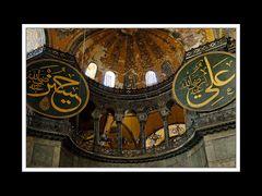 Eindrücke aus Istanbul 013