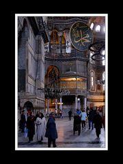 Eindrücke aus Istanbul 014