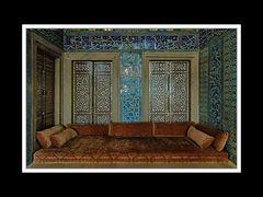 Eindrücke aus Istanbul 024