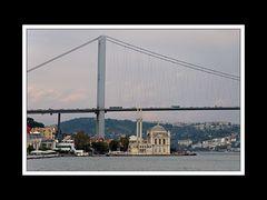 Eindrücke aus Istanbul 032