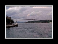 Eindrücke aus Istanbul 034