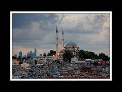 Eindrücke aus Istanbul 040