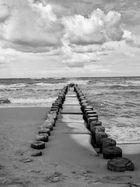 Eindrücke von der Ostsee / Zingst3