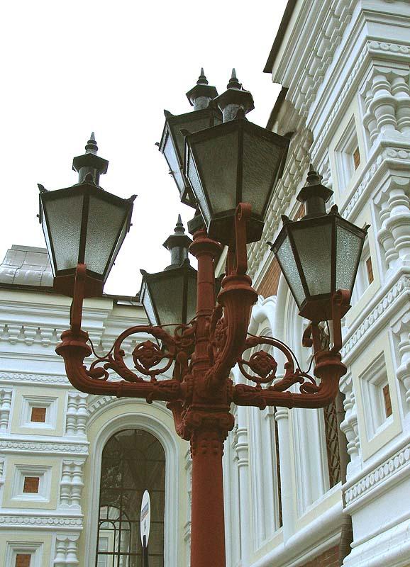 Eindrücke von Tallinn