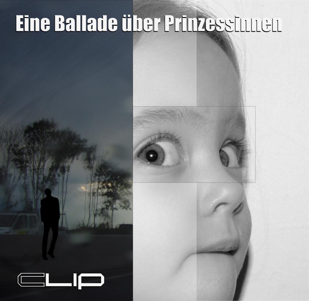 Eine Ballade über Prinzessinnen....