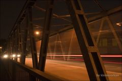 eine Brücke (02)