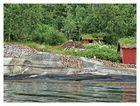 Eine Fahrt durch den Beiarnfjord (12)