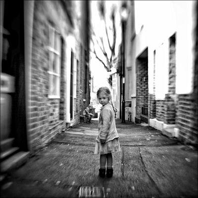 Kleines Girl Wird Gefickt
