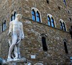 Eine Hitz' in dem Florenz.... 2