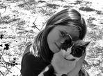 eine Katzenliebe....