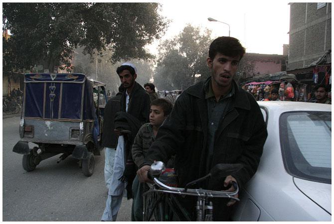 eine reise nach afghanistan (1)