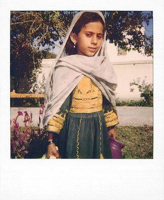 eine reise nach afghanistan (11)