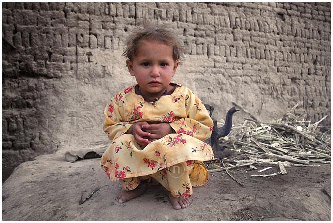 eine reise nach afghanistan (12)