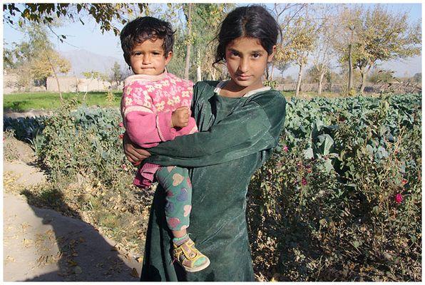 eine reise nach afghanistan (18)