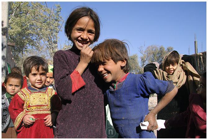 eine reise nach afghanistan (19)