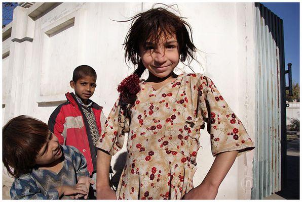 eine reise nach afghanistan (20)